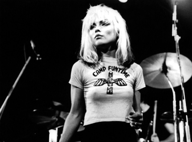 debbie-harry-blondie-photo1