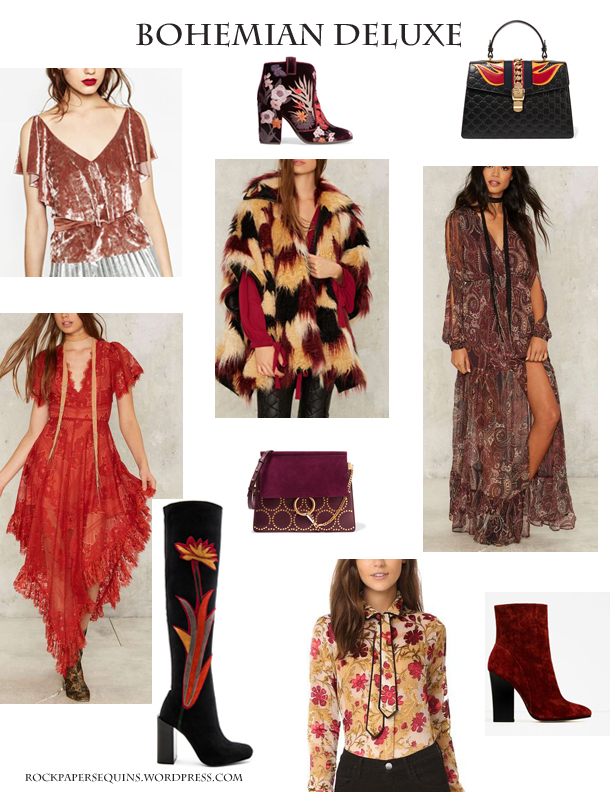bohemian-duluxe-the-look-pg-2