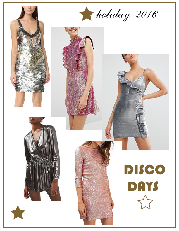 disco-days
