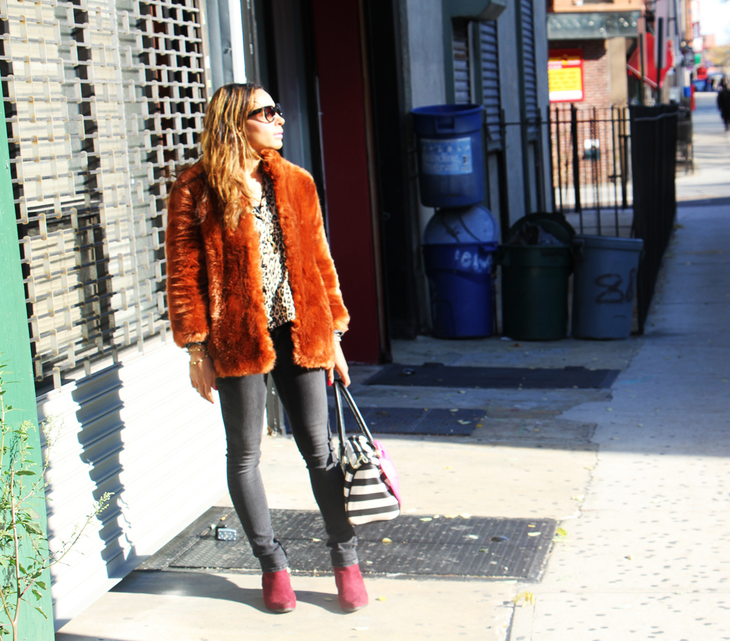 rock-paper-sequiins_faux-fur-in-the-city_4
