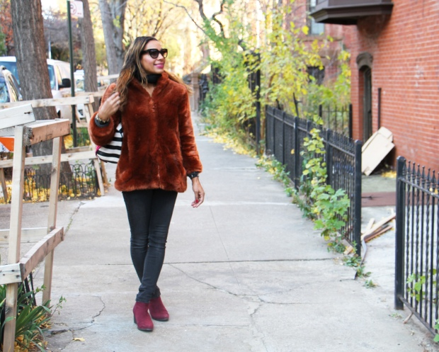 rock-paper-sequins_faux-fur-in-the-city_7