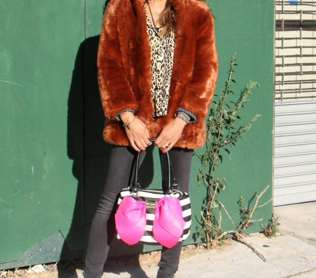 rock-paper-sequins_faux-fur-in-the-city_9