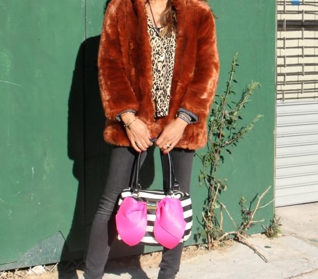rock-paper-sequins_faux-fur-in-the-city_9