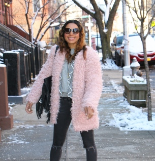 pink-coat_4_rock-paper-sequins