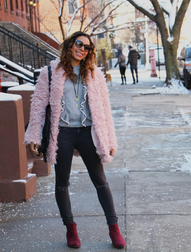 pink-coat_front-image_rockpapersequins