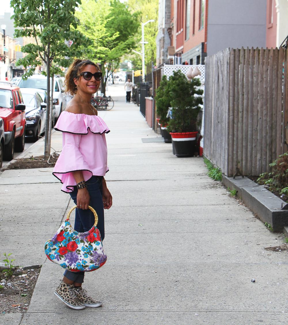 pink top1_rock paper sequins