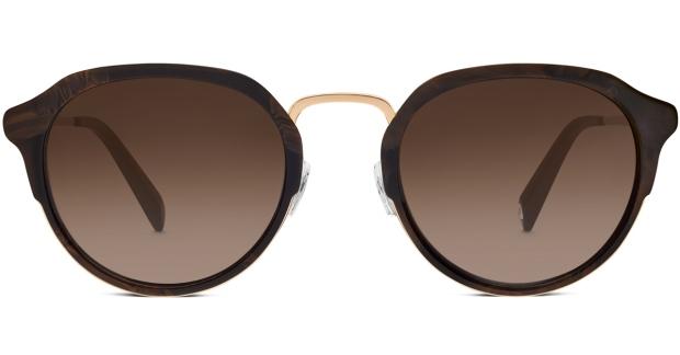 WP-Wyatt-6259-Sunglasses-Front-A3-sRGB