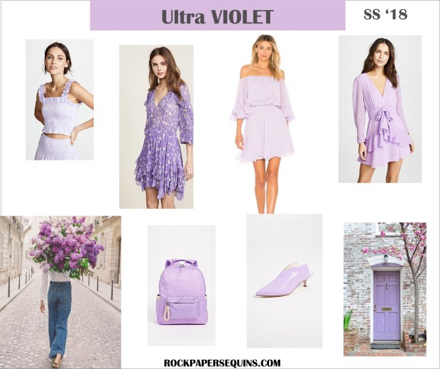 ROCK PAPER SEQUINS_lilac INSPO copy