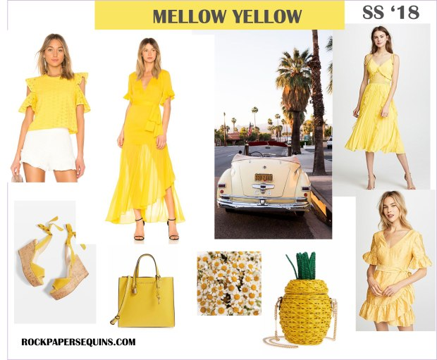 ROCK PAPER SEQUINS_YELLOW INSPO